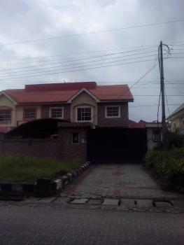 2 Bedroom, Old Ikoyi, Ikoyi, Lagos, Flat Short Let