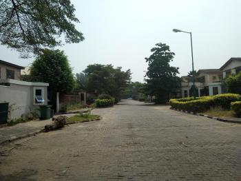 650 Sqm Land, Vgc, Lekki, Lagos, Residential Land for Sale