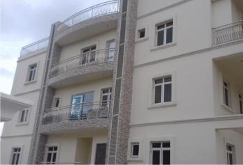 Luxury 4 Bedroom Flat, Cooper Road, Old Ikoyi, Ikoyi, Lagos, Flat for Rent