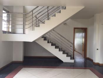 4 Bedroom Penthouse, Gerrard, Old Ikoyi, Ikoyi, Lagos, Flat for Sale