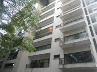 Serviced 3 Bedroom Flat, Ikoyi, Lagos, 3 Bedroom Flat / Apartment For Rent