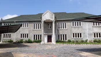 Well Located, Brand New and Luxury Block of 4 Units of 3 Bedroom Apartment with Swimming Pool, Gerrard Road, Ikoyi, Lagos, Flat for Rent