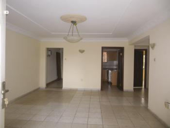 Serviced 2 Bedroom, Wuse 2, Abuja, Flat for Rent