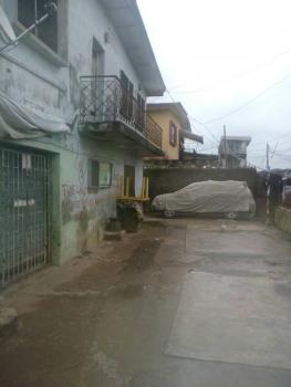 House for Sale at Orile, Orile, Lagos, Block of Flats for Sale