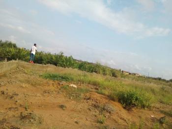 Land, Oworonshoki Water Front, Owronshoki, Opposite The Renowned Third Mainland Bridge, Agbara-igbesa, Lagos, Mixed-use Land for Sale