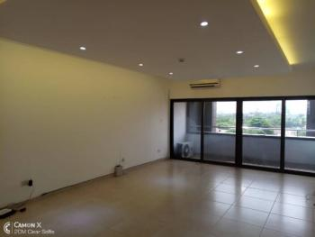 Luxury 3 Bedroom Apartment with 2 Room Bqs, Old Ikoyi, Ikoyi, Lagos, Flat for Rent