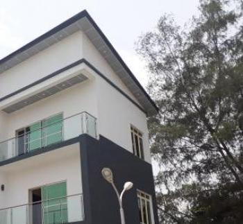 Newly Built 3 Bedroom, Old Ikoyi, Ikoyi, Lagos, Flat for Sale