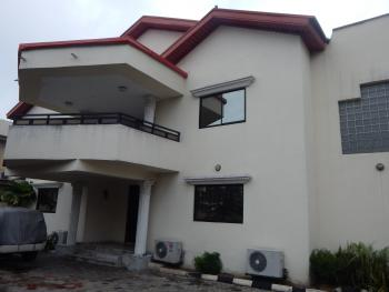 Mini Flat, in a Serene Area of Lekki Phase One, Lekki Phase 1, Lekki, Lagos, Mini Flat for Rent