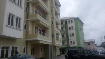 a Room Self Contained, Southern Sun Estate, Lekki, Lagos, Self Contained (studio) Flat for Rent