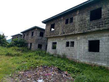 House, Ubeji New Layout, Warri, Delta, House for Sale