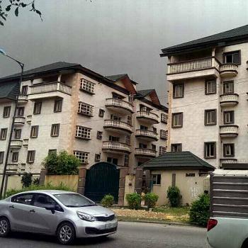 14 Unit Block of Flat for Sale in Oniru, Oniru, Victoria Island (vi), Lagos, Flat for Sale