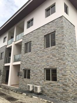Lovely Terraces in Oniru, Victoria Island, Oniru, Victoria Island (vi), Lagos, Terraced Duplex for Sale