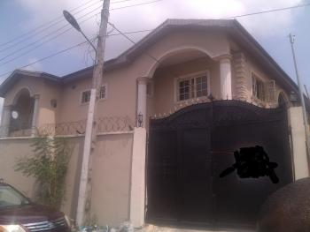3 Bedroom Flat for Rent, Phase 1, Gra, Magodo, Lagos, Flat for Rent