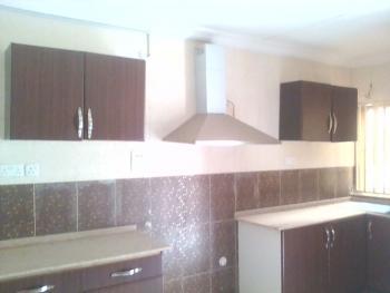 Exquisite 4 Bedroom Duplex, Ikeja Gra, Ikeja, Lagos, Detached Bungalow for Rent