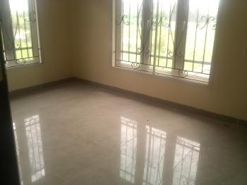 3 Bedroom Semi Detached Duplex, Isheri North, Lagos, Flat for Rent