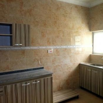 2 Bedroom Apartment, Opposite Brick City, Behind Ap, Kubwa, Abuja, Flat for Sale