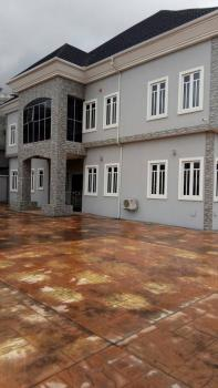 Newly Built 8 Bedroom Duplex with Modern Interior Fittings, Off,dosumu Street Ikeja Gra, Ikeja Gra, Ikeja, Lagos, House for Sale