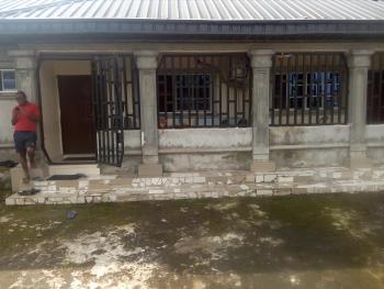 Luxury 4 Bedroom Flat with Excellent Facilities, Iduowina Road, Ugbowo, Uselu, Egor, Edo, Block of Flats for Sale