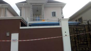 Newly Built 5 Bedroom Duplex with Modern Interior Fittings, Gra, Ogudu, Lagos, House for Sale