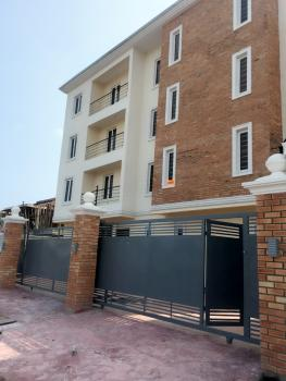 Self Contained, Ikate Elegushi, Lekki, Lagos, Self Contained (studio) Flat for Rent