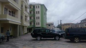 3 Bedroom Apartments with All Rooms En Suite, Old Ikoyi, Ikoyi, Lagos, Flat for Sale