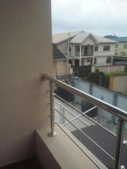 Tastefully Finished 4 Bedroom Detached  Duplex, Oko-oba, Agege, Lagos, Detached Duplex for Sale