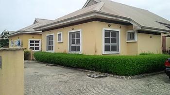 4 Bedroom Bungalow in Northern Foreshore Estate . Lekki, Northern Foreshore Estate, Chevron Drive, Chevy View Estate, Lekki, Lagos, Detached Bungalow for Rent