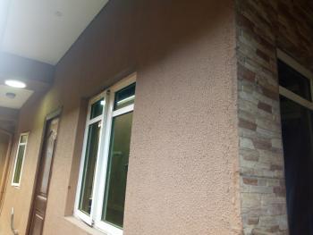 Lovely 2 Bedroom, Ebute Metta East, Yaba, Lagos, Flat for Rent