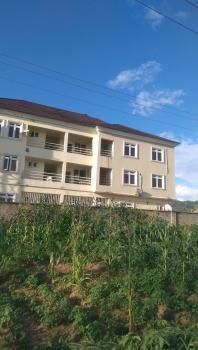 Luxury Mini Flat, F01, Kubwa, Abuja, Mini Flat for Rent