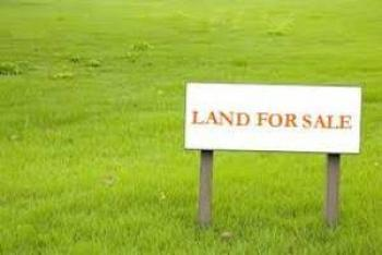 866sqm, Magodo Gra, Gra, Magodo, Lagos, Semi-detached Duplex for Sale