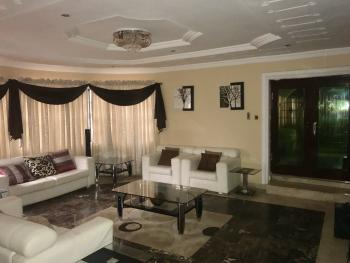 Furnished Luxury 9 Bedroom House (bungalow and Duplex Attached) Available for Lease/sale, Agbara Estate, Agbara, Ogun, Detached Duplex for Sale