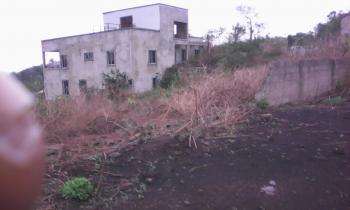 6 Bedroom Luxury House, Oba Ile Road, Akure, Ondo, Terraced Duplex for Sale