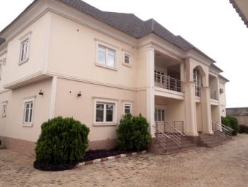 a Tastefully Finished 4 Units of 2 Bedroom Flat, Close to Legislative Quarters, Apo, Abuja, Block of Flats for Sale
