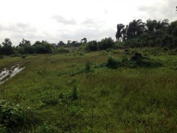 Land with Deed of Assignment and Survey Plan, Ajaganbari Family Village Land, Arapagi Oloko, Ibeju Lekki, Lagos, Mixed-use Land for Sale