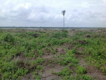 Land with Excision, Orimedu, Ibeju Lekki, Lagos, Residential Land for Sale