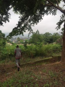 Land, Vattern Street, Maitama District, Abuja, Residential Land for Sale