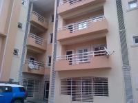 Serviced 3 Bedroom Flat, Oniru Estate, Oniru, Victoria Island (vi), Lagos, Flat for Rent