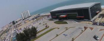 Event Venue- Landmark Centre, Plot 2&3 Water Corporation Road, Victoria Island (vi), Lagos, Hall for Rent
