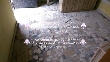 Self Contain Lekki Phase 1, Off Admiralty Way, Lekki Phase 1, Lekki, Lagos, Self Contained (studio) Flat for Rent