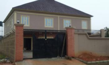Brand New 3 Bedroom Duplex, Isheri North, Lagos, Semi-detached Duplex for Sale