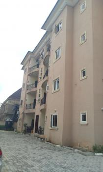 3 Bedroom Upstairs and Downstairs, Agungi, Lekki, Lagos, Flat for Rent