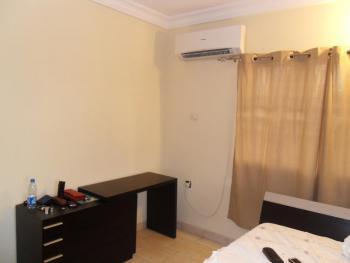 a 4 Bedroom Duplex Flat, Alalubosa Aleshinloye Gra Axis, Iyaganku, Ibadan, Oyo, Detached Duplex for Sale