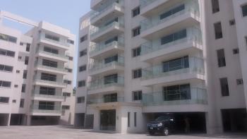 17 Units of Luxury 3 Bedroom Flat, Cooper Road, Ikoyi, Lagos, Flat for Rent