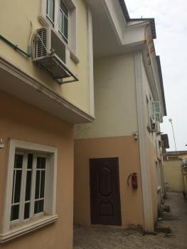 Luxury Mini Flat Apartment, Idita Street, Off Bode Thomas, Bode Thomas, Surulere, Lagos, Mini Flat for Rent