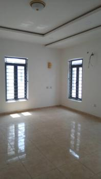 Newly Renovated 2 Bedroom Flat, Off Awolowo Road, Ikoyi, Lagos, Flat for Rent