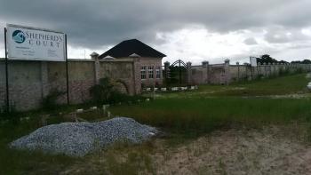 Residential Plots, Shepherds Court, Off Km 46, Lekki-epe Expressway, Ibeju, Lagos, Residential Land for Sale
