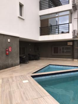 State of The Art Luxury 4 Bedroom Duplex, Banana Island, Ikoyi, Lagos, Semi-detached Duplex for Rent