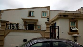 3 Bedroom Bungalow with Penthouse, Mayfair Garden Estate, Awoyaya, Ibeju Lekki, Lagos, Detached Duplex for Rent