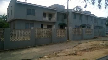 Tastefully Finished 3 Bedroom Flat at Idi-ishin Jericho, Ibadan, Oyo State, Idi-ishin, Jericho, Ibadan, Oyo, Flat for Rent