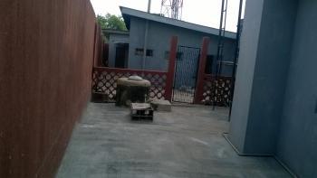 1 Bedroom Mini Flat at Molete Area, Ibadan. Oyo State., St. Annes Crescent, Molete Area, Ibadan, Oyo, Mini Flat for Rent